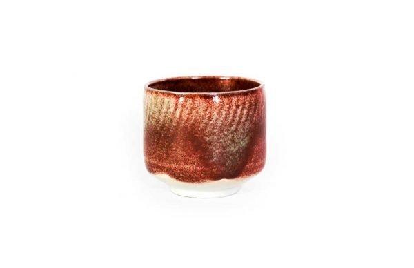 Matthias Schawerda – Keramik Porzellanbecher