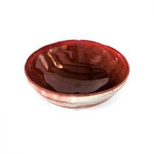 Matthias Schawerda – Keramik Porzellanschale