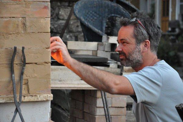 Matthias Schawerda – Keramik